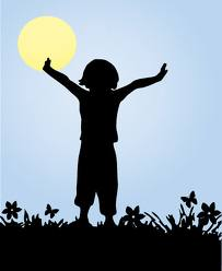 children mindfulness