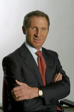 Prof. Nicola Sorrentino